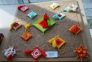 Фото к Подведены итоги конкурса «Энергия детства»