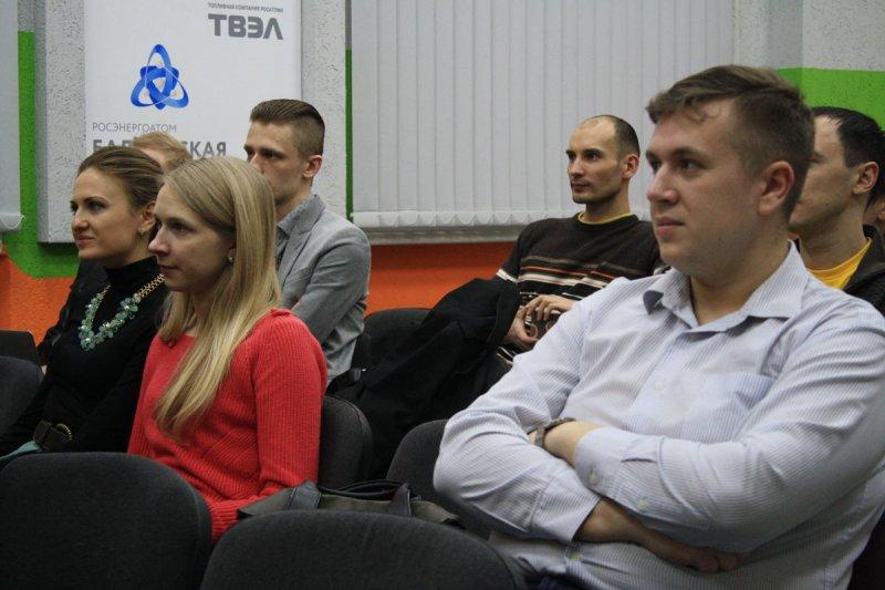 Фото к Туфелька для Золушки и бюстик Путина