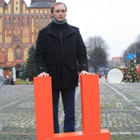 2 Павел Краснов - администратор - целеустремленность